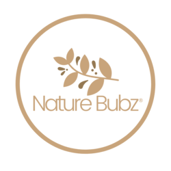 Nature Bubz Pty Ltd